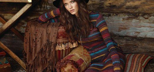 moda jesen zima
