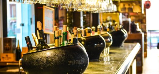 Alkohol a zdraví