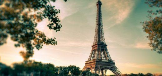 do Paříže