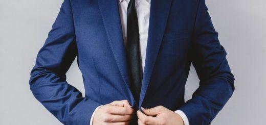 kravaty vázanky
