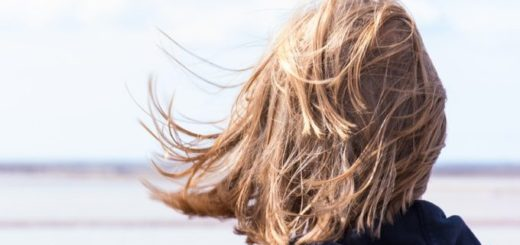 regenerace vlasy doma