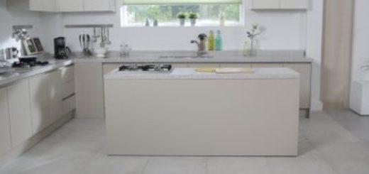 obklady v kuchyni