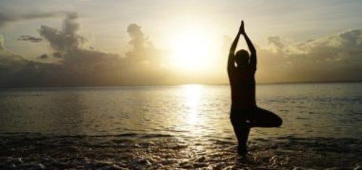 joga je sport