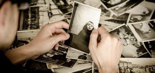 Ako správne zálohovať fotografie