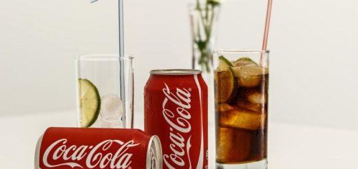 Najdivnejší nápoje světa
