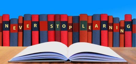 Poznáte tieto knihy? Rozhodne stojí za prečítanie!