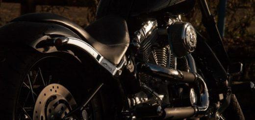 Lietajúci motorka bude lietať až v štyroch kilometroch nad zemou