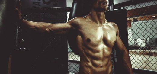 Ako správne začať fitness cvičenia?