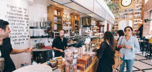 Aký benefit by najčastejšie uvítali zamestnanci?
