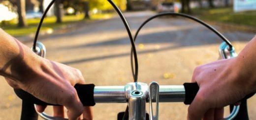 Vydávame sa na bicykli po exotických destináciách