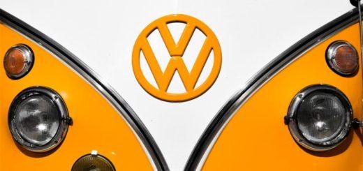 Čo ste možno nevedeli o automobilke Volkswagen