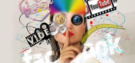Do akej reklamy dnes firmy investujú najviac?