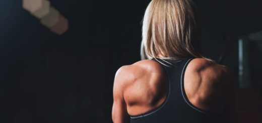 Ušetrite čas aj pri cvičení a aj tak schudnite