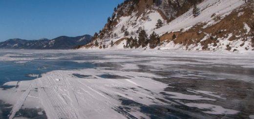 Čo ste možno nevedeli o Sibíri