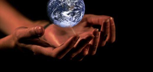 Čo môžete urobiť už dnes, aby ste ochránili životné prostredie a našu planétu?