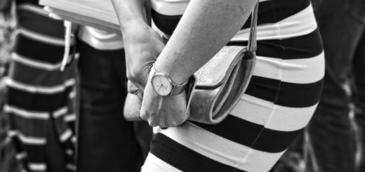 Čo nosia ženy vo svojej kabelke alebo tajomstvo odhalené
