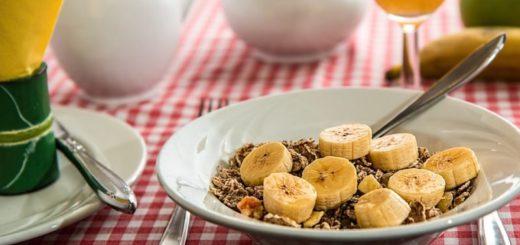 Prečo nechudnete pri diéte? Trebárs robíte niekoľko chýb