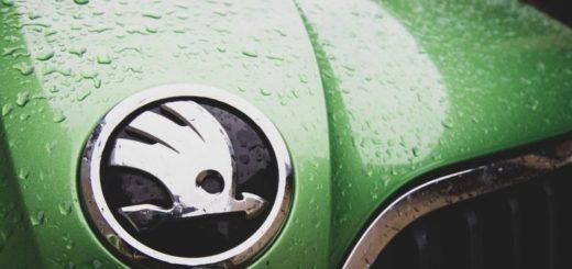Automobilke Škoda rastú tržby aj prevádzkový zisk