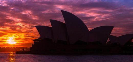 Štyri stavby sveta, ktoré sa radia k najzaujímavejším