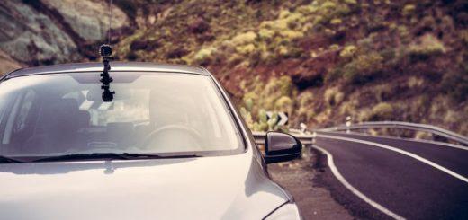 Iná krajina, iné pravidlá na cestných komunikáciách. Na čom vás môžu nachytať?