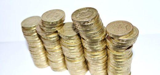 Tri typy nebankových pôžičiek, ktoré sú ľuďmi hodnotené ako najatraktívnejšia