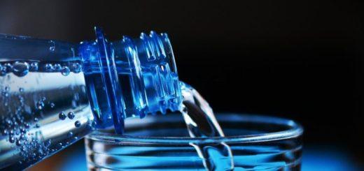 Preddavok na PET fľaše - ako je to v zahraničí?
