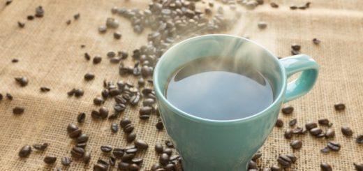 Kde sa vzala káva aneb zaujímavosti o nápoji s kofeínom