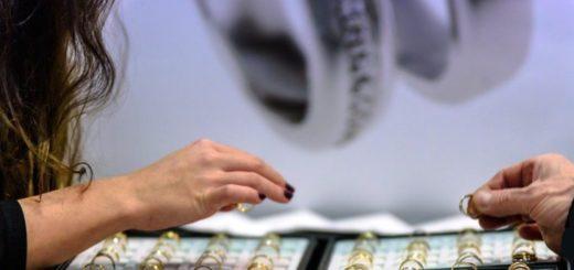 Ako sa starať o šperky, aby vyzerali stále ako nové?