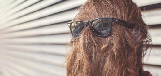 Na poškodené vlasy banán, pre suché vlasy olej. Domáce masky na vlasy, ktoré spasí vaše vlasy