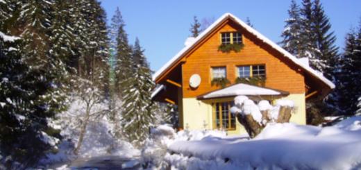 Nízke Tatry vítajú v zime viac ľudí. Prečo to tak je?