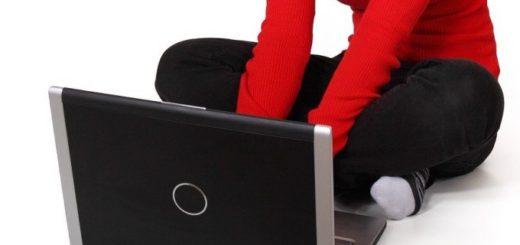 Online second handy, kde nakúpite za babku