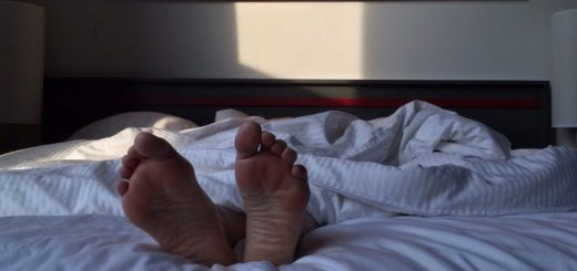 Trápi vás zlý spánok? Vieme, čo za tým stojí