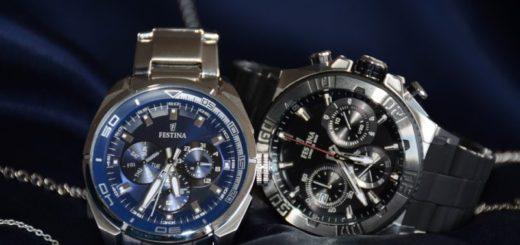 Tri luxusné hodinky, ktoré sa radia k najdrahším na svete