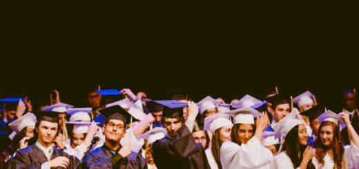 10 najdivnejší vysokoškolských odborov