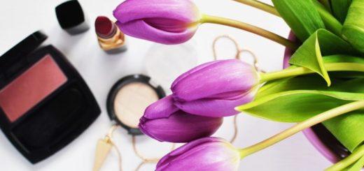Hľadáte kvalitnú kozmetiku? Skúste Yves Rocher!