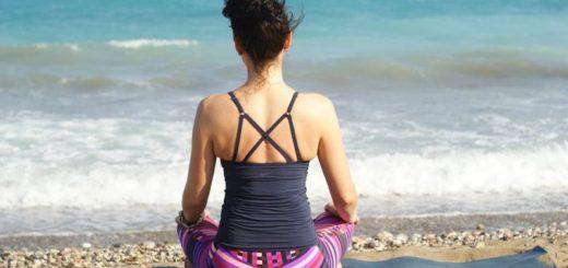 Pravidlá pre správnu meditáciu