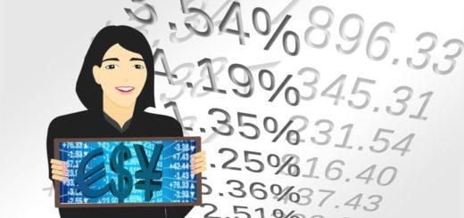 Koľko percent firiem vlastné ženy?