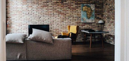 Najobľúbenejšie štýly vo svete bývania. Aký je váš favorit?
