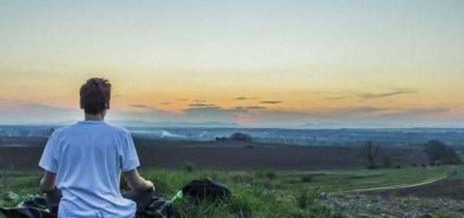 Dôvody, prečo je dobré meditovať