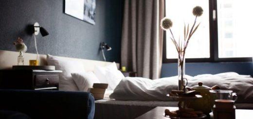 Ako správne vybrať posteľ